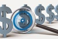 Pengertian, Fungsi, konsep dan tujuan manajemen keuangan
