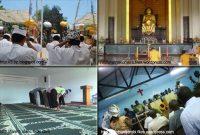Pengertian dan Contoh Norma Agama