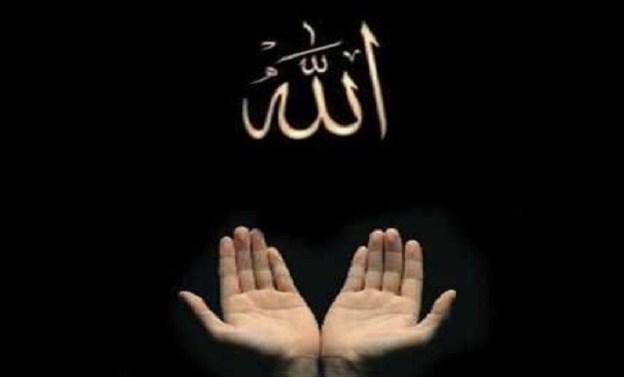 Pengertian Ikhtiar Dalam Islam Dan Bentuk Bentuk Ikhtiar