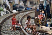Pengertian, Jenis, Faktor Penyebab Gejala Sosial Dan Dampaknya Pada Masyarakat