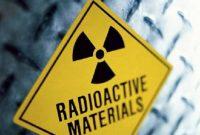 Pengertian, Jenis, Sifat, Dan Manfaat Radioaktif Serta Efek Yang Ditimbulkannya