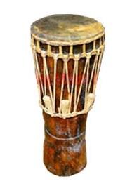 5 Alat Musik Tradisional Dari Kalimantan