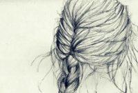 Pengertian, Jenis, Unsur, Fungsi dan Aturan Membuat Sketsa