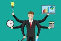 Pengertian, Indikator Pengukuran dan Cara Pengukuran Kualitas Audit Terlengkap