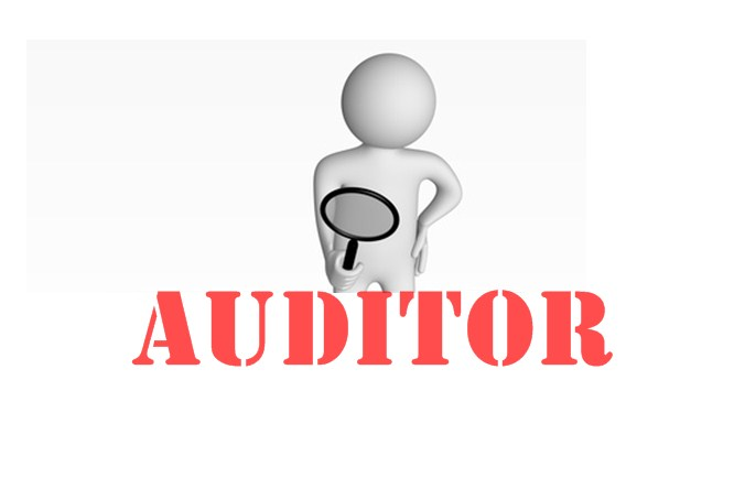 Pengertian, Jenis, Tanggung Jawab, Prosedur dan Spesifikasi Auditor Terlengkap