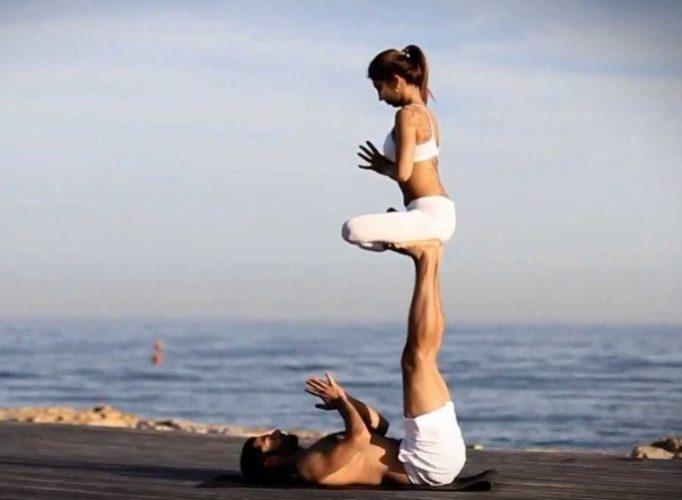 Pengertian, Tujuan, Manfaat dan Jenis-Jenis Yoga