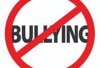 Pengertian Bullying Beserta Dampak Yang Ditimbulkan