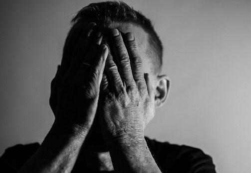 Pengertian, Faktor Penyebab, Gejala dan Cara Mengatasi Depresi