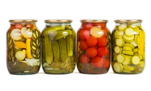 Pengertian, Jenis, Contoh dan Faktor Yang Mempengaruhi Fermentasi