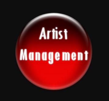 Pengertian Manajemen Artis Beserta Fungsi dan Tujuannya