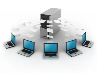 Pengertian, Manfaat dan Komponen Arsip Elektronik
