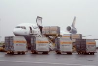 Pengertian, Syarat Penerimaan dan Jenis Cargo
