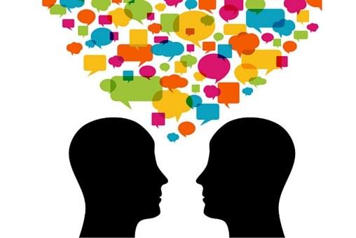 Pengertian, Syarat dan Cara Menyusun Dialog