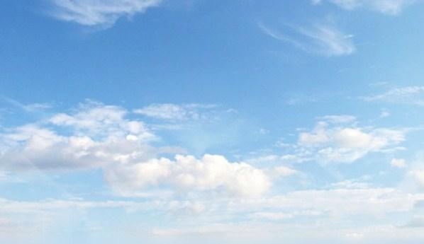 Pengertian dan Manfaat Udara Beserta Cara Menjaganya