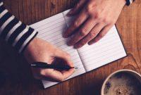 pengertian, Ciri-Ciri dan Contoh Kalimat Langsung