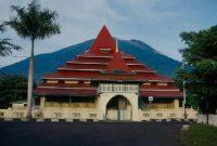 Sejarah Berdirinya Kerajaan Ternate dan Tidore