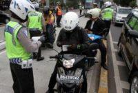 8 Lembaga Pengendalian Sosial di Indonesia