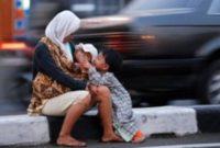 Pengertian, Bentuk Dan Proses Realitas Sosial Dalam Masyarakat
