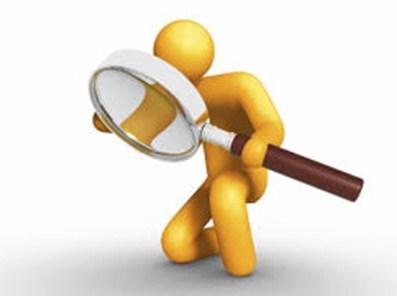 Pengertian, Definisi, Metode, Tujuan, Ciri Dan Unsur Penelitian Sosial