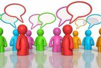 Pengertian, Elemen dan Jenis Teori Komunikasi