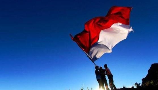 Pengertian Geostrategi Indonesia