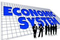 Pengertian, Macam dan Jenis Sistem Perekonomian Negara