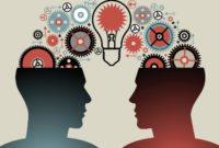 Pengertian Pengetahuan Eksplisit Dan Implisit Beserta Faktornya