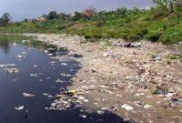 Pengertian, Penyebab Dan Dampak Polusi Air Serta Cara Penanggulangannya