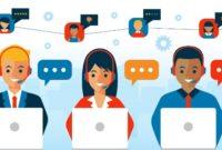 Pengertian, Tugas, Peran dan Fungsi Customer Service Beserta Syaratnya