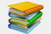Pengertian, Bagian dan Macam Indeks Buku