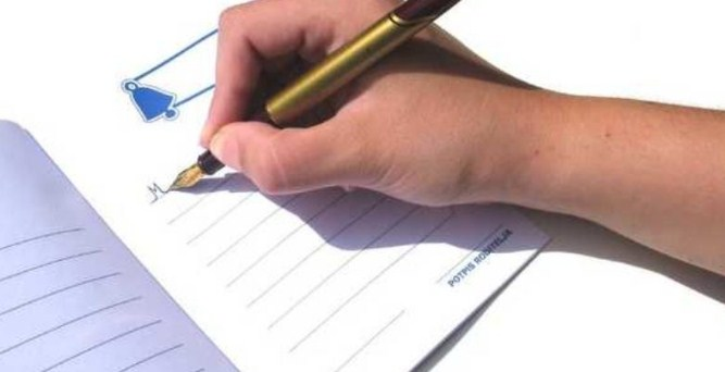 Pengertian, Macam, Fungsi, dan Bagian Surat Edaran Beserta Contohnya