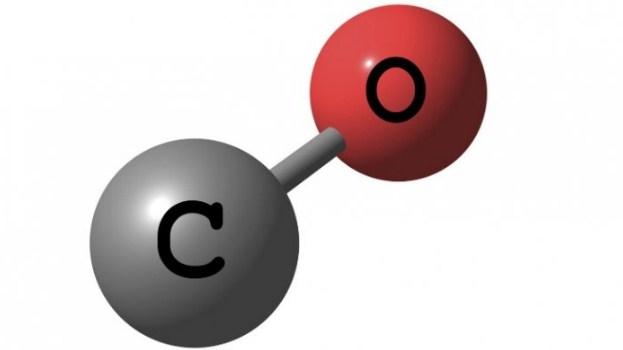 Pengertian, Struktur, dan Reaksi Karbon Monoksida Serta Peran Dalam Fisiologi Dan Makanan