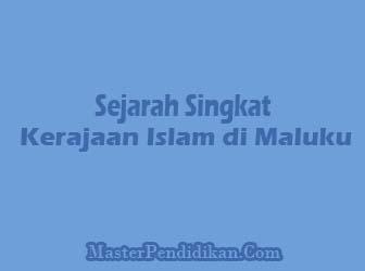 Kerajaan-Islam-di-Maluku