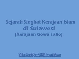 Sejarah-Singkat-Kerajaan-Islam-di-Sulawesi