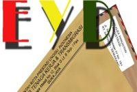 Penggunaan-EYD-Dalam-Penulisan-Surat-Lamaran-Pekerjaan