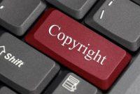Pengertian-Hak-Cipta