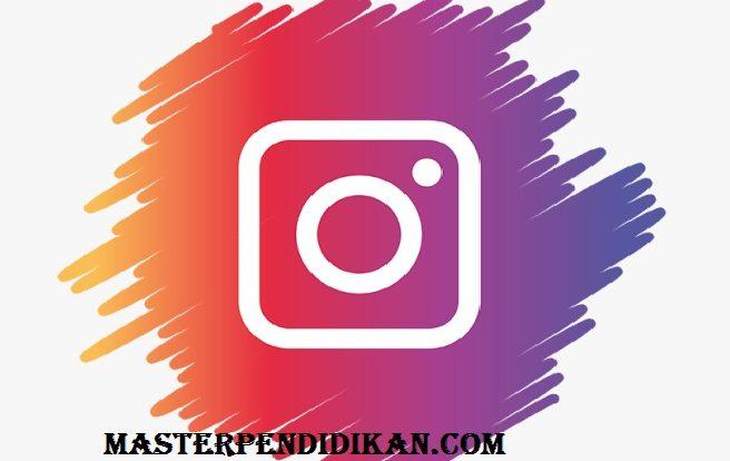 Filter Pantun Gombal Instagram Terbaru 2020