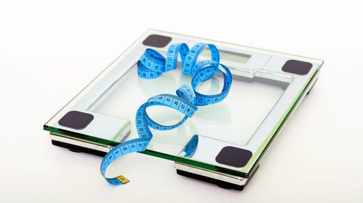 Ingin Diet dengan Sehat? Coba Beberapa Tips Berikut
