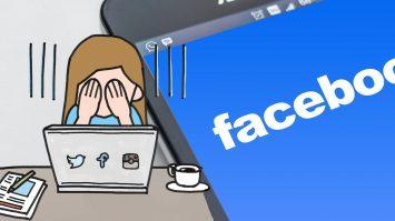 Tips Mudah Berjualan dengan Facebook