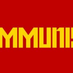 Komunis: Pengertian Ciri-Ciri dan Contohnya