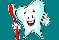 Tips Berguna Untuk Memutihkan Gigi