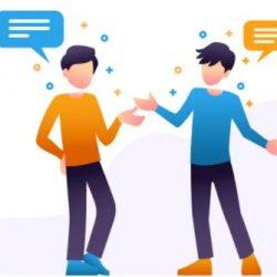 Bentuk dan Jenis Interaksi Sosial