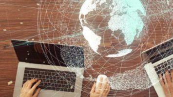 Globalisasi dan Dampaknya