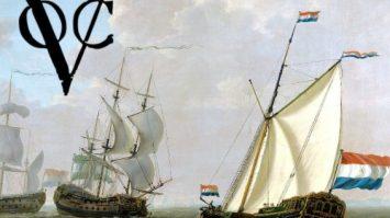 Hak Oktroi Pada VOC dan Contohnya