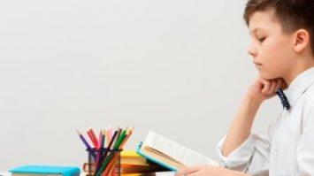 Komponen Perencanaan Pembelajaran