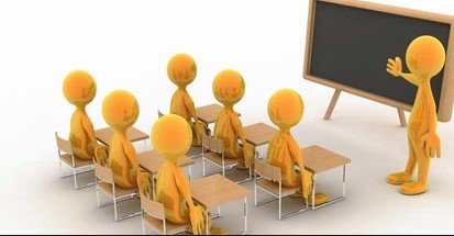 Pendidikan Politik dan Pentingnya Pendidikan Politik