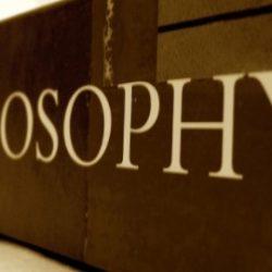 Apa itu Filsafat dan beserta Fungsinya