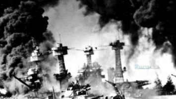 Hubungan Jepang di Indonesia dengan Perang Asia Pasifik
