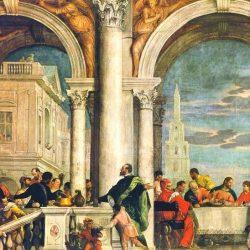 Perbedaan Abad Pertengahan dan Renaisans