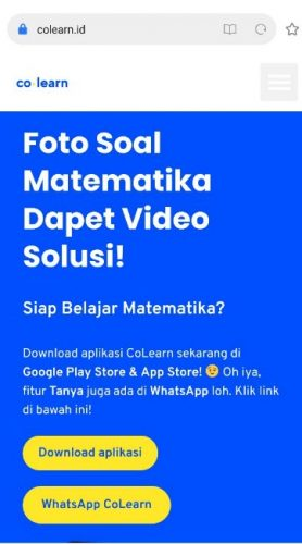 colearn.id